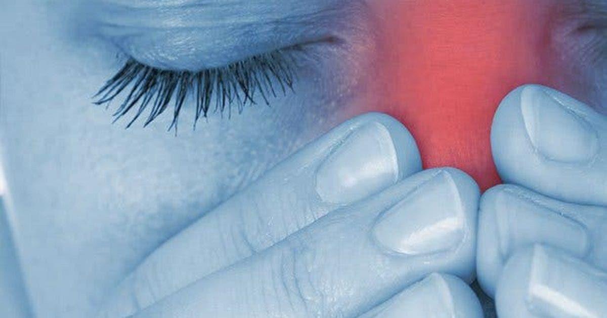 5 remedes naturels contre la sinusite11