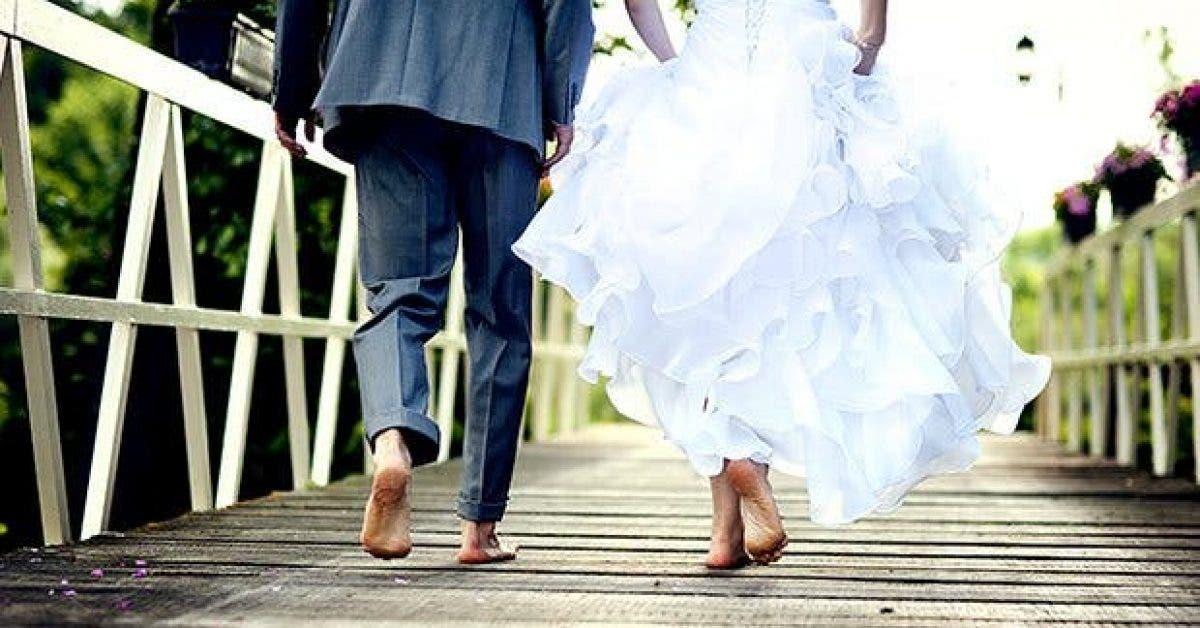 5 secrets pour un mariage reussi11