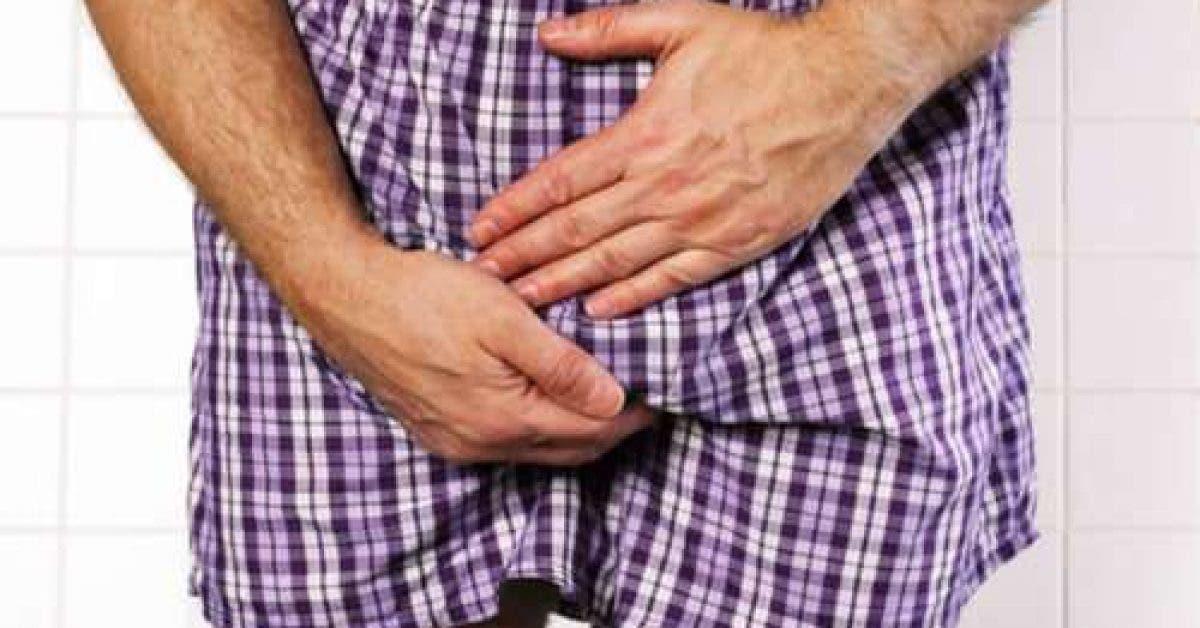 5 signes du cancer du testicule dont la plupart des hommes sont embarrasses de parler 1