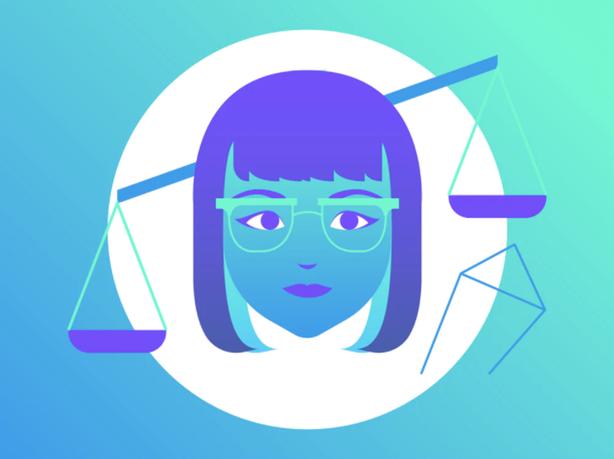 5 signes du zodiaque les plus instables émotionnellement