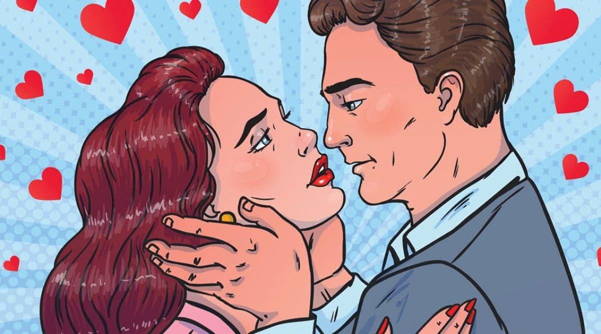 signes du zodiaque qui pourraient rencontrer l'amour en Septembre