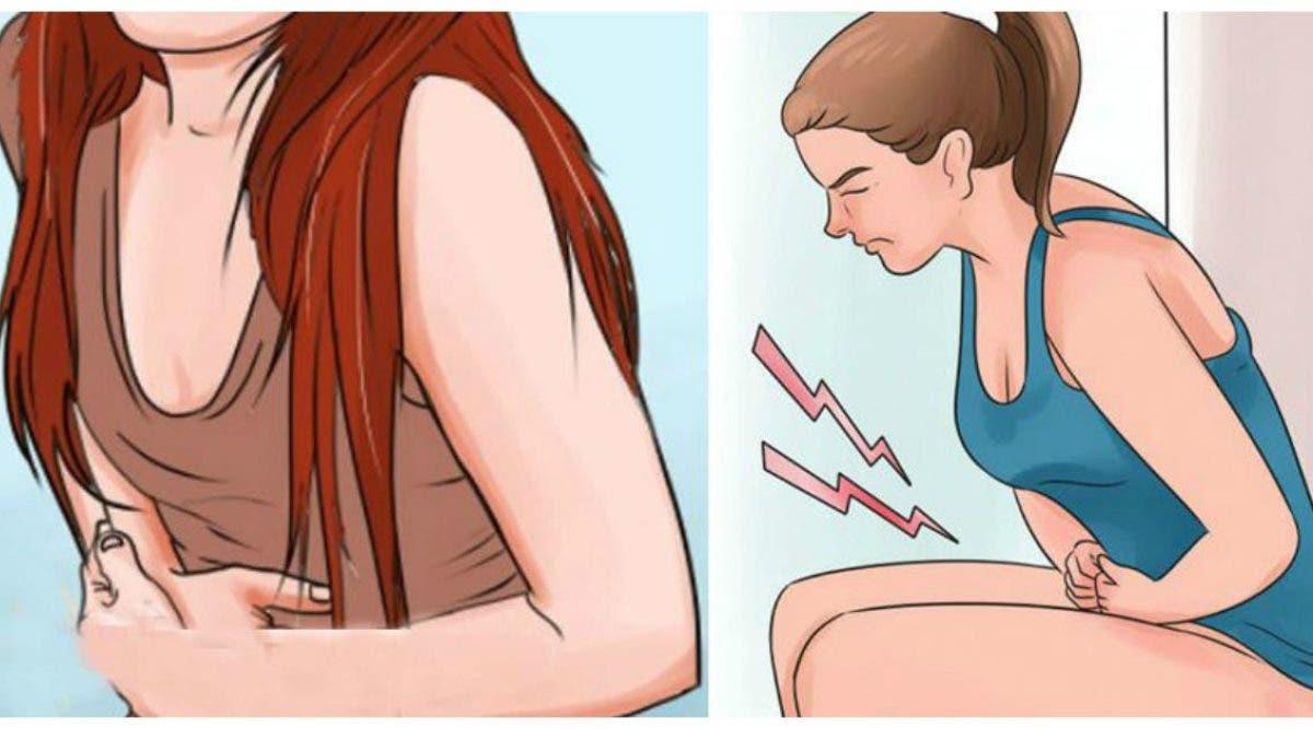 5 signes inhabituels du cancer du côlon qu'il ne faut jamais ignorer