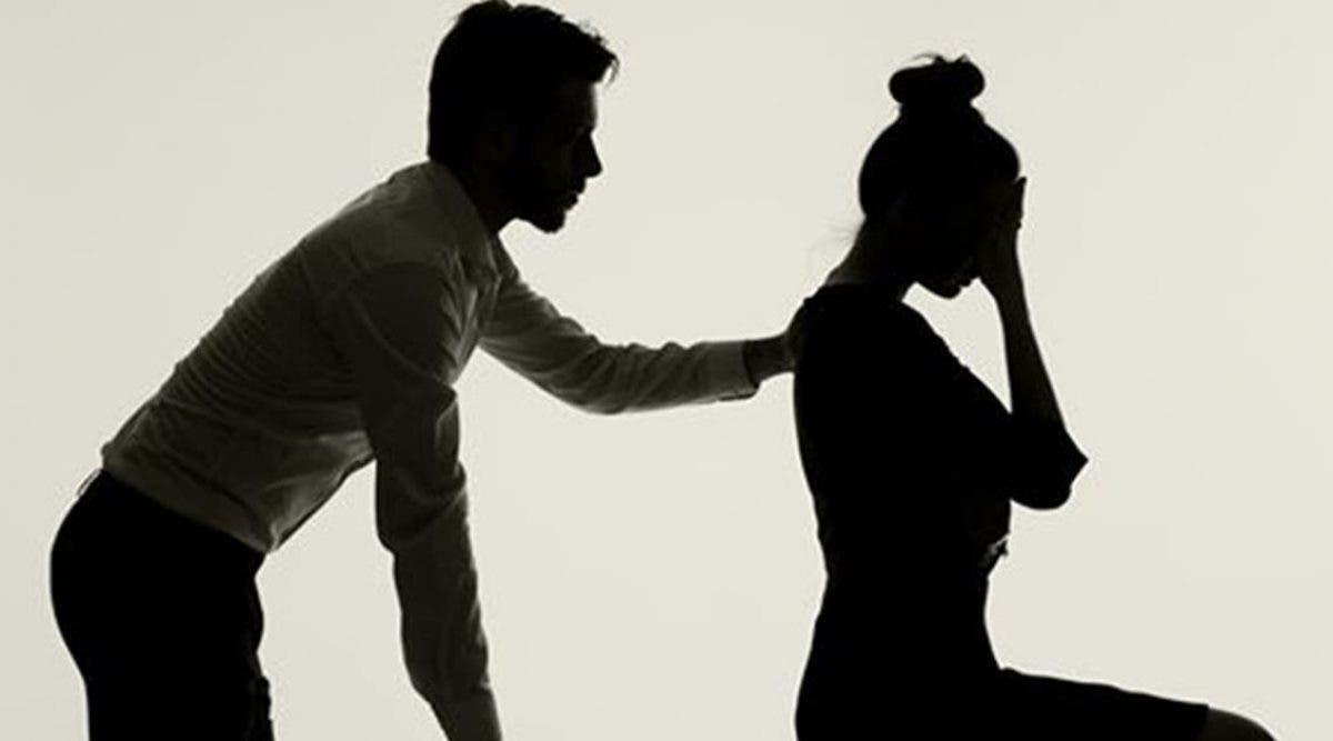5-signes-que-votre-ex-reviendra-un-jour-dans-votre-vie