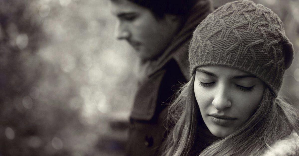 5 signes que votre relation amoureuse vous deprime 1 1