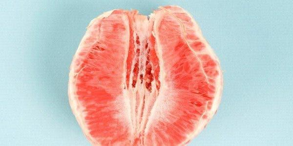 5 signes que votre vagin est malade