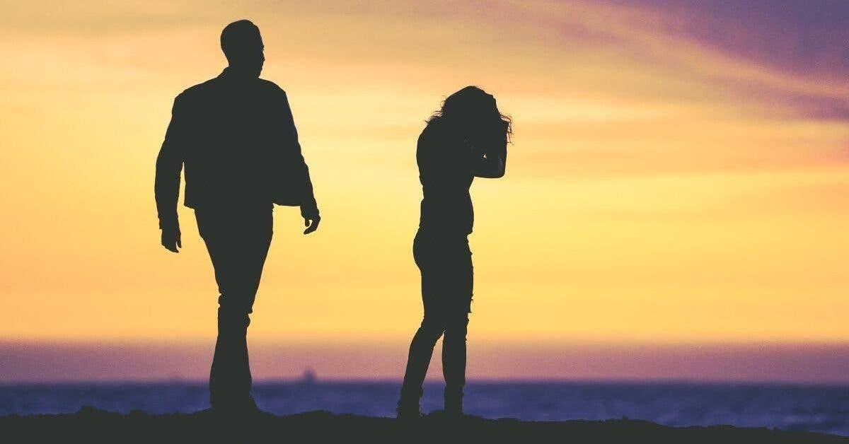 signes que vous êtes dans une relation toxique