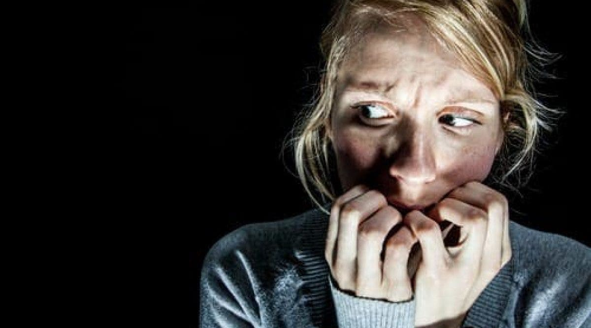 5 signes qui prouvent que vous avez subi un traumatisme pendant l'enfance