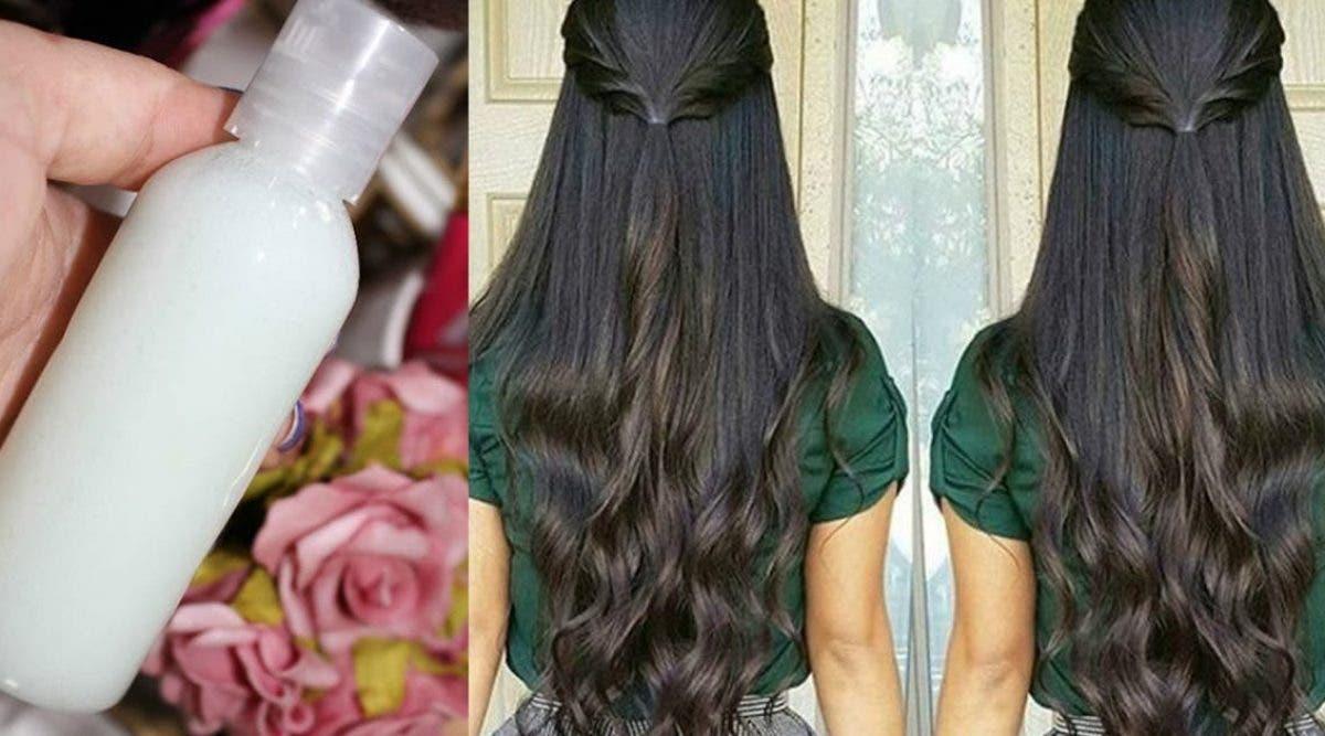 5-solutions-naturelles-pour-accelerer-la-croissance-des-cheveux-et-stopper-leur-chute