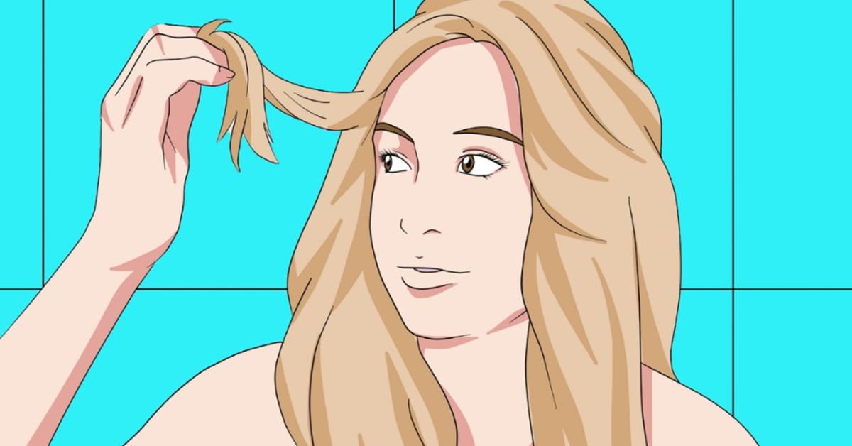 5-solutions-naturelles-pour-soigner-les-cheveux-secs-et-cassants
