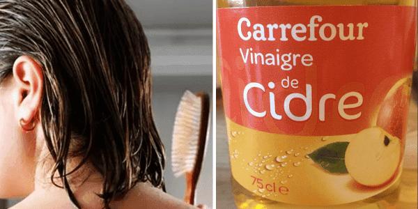 5-utilisations-du-vinaigre-de-cidre-de-pomme-pour-sublimer-vos-cheveux