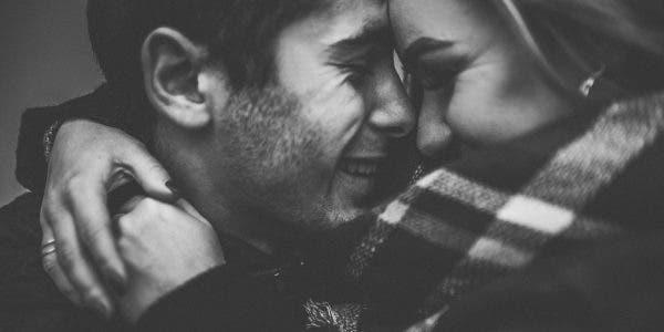 6 Raisons pour lesquelles les hommes quittent la femme qu'ils aiment