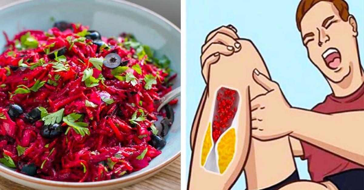 6 aliments alcalins qui previennent le diabete lexces de cholesterol et les maladies cardiovasculaires 1