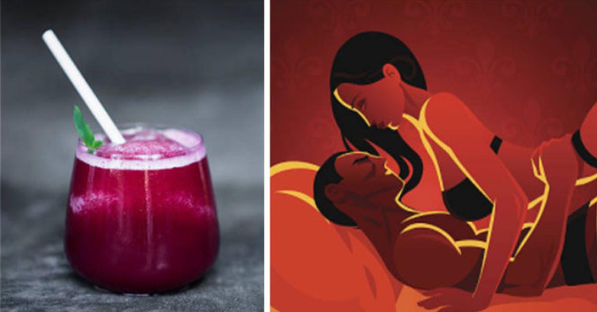 6-aliments-contre-dysfonctionnement-erectile-qui-peuvent-remplacer-le-viagra