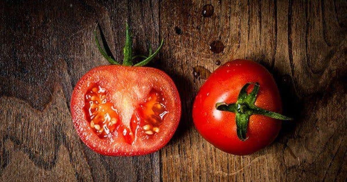 6 aliments que vous devez manger une fois par jour 1