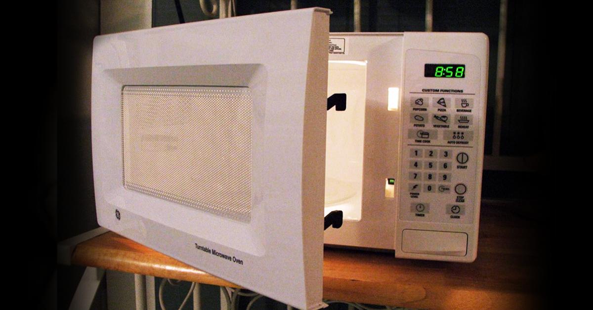 6-aliments-quil-faudrait-ne-plus-rechauffer-au-micro-ondes