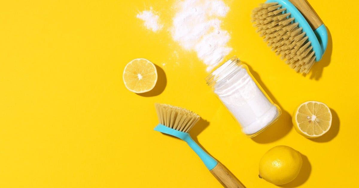 6-astuces-efficaces-pour-nettoyer-toute-la-maison-sans-utiliser-de-detergents-chimiques