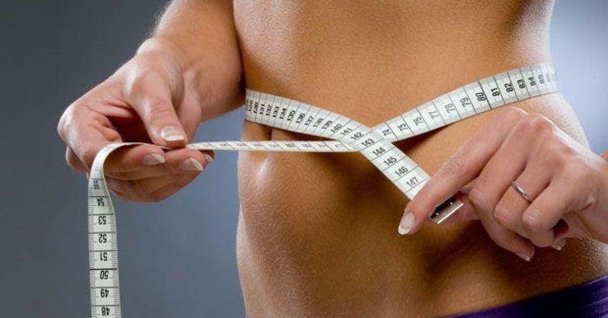 6 astuces efficaces pour supprimer 5 kilos 1