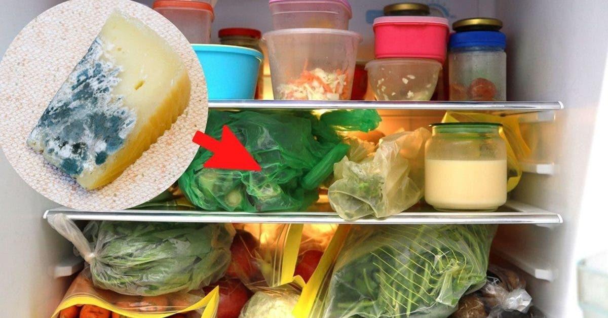 6-astuces-naturelles-et-economiques-pour-nettoyer-votre-refrigerateur-en-profondeur-eliminent-les-bacteries-et-les-mauvaises-odeurs
