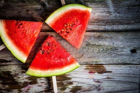 6 amazing benefits of watermelon