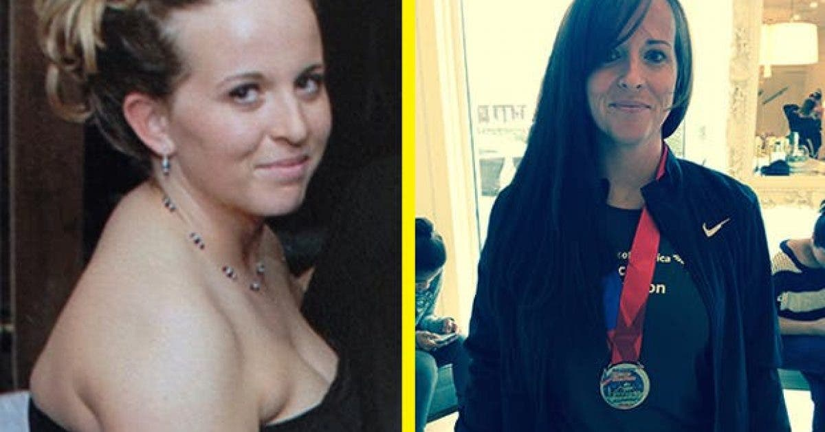 6 changements qui ont permis a natalie white de perdre plus de 20 kilos 1