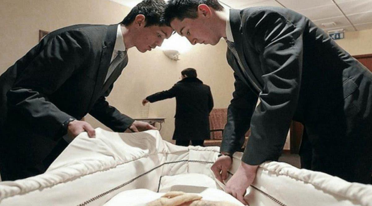 6-choses-que-les-employes-des-pompes-funebres-gardent-secretes-