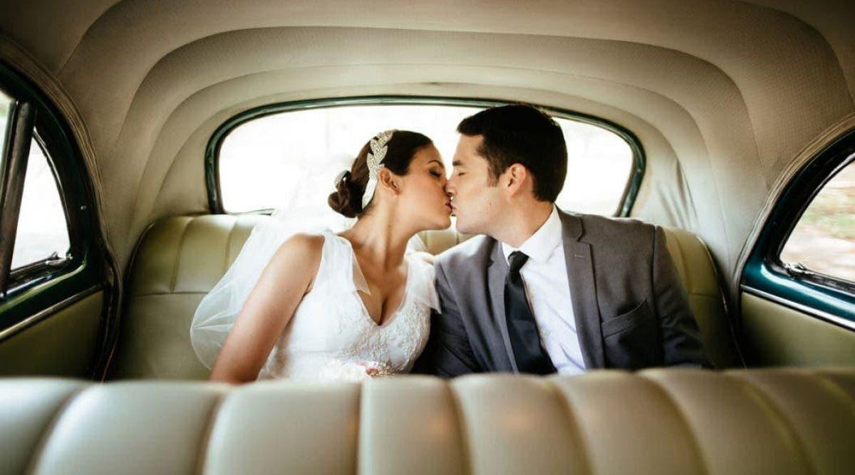 6 choses que seules les femmes amoureuses font