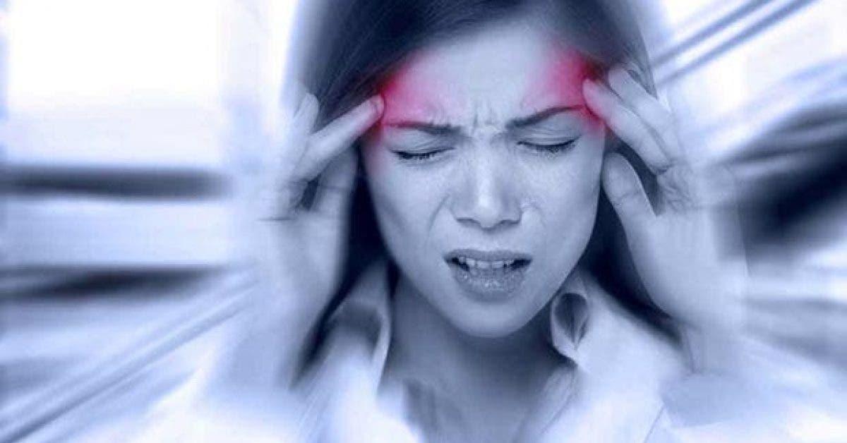 6 choses que vous ne savez pas sur le stress 311