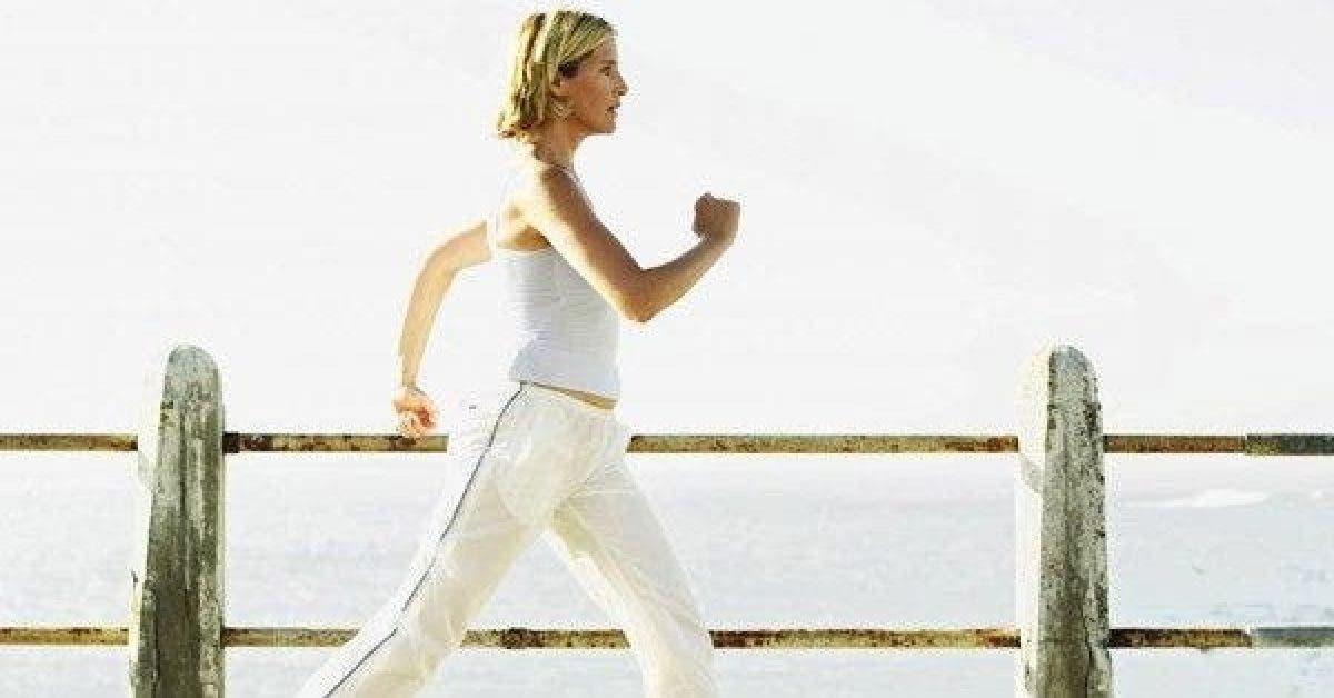 6 choses qui arrivent a votre corps lorsque vous faites la marche apres les repas 1