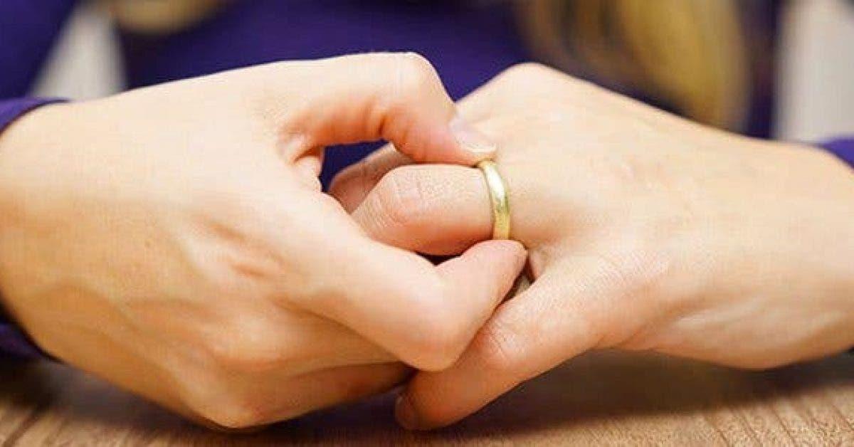 6 choses qui peuvent preserver ou detruire votre mariage11