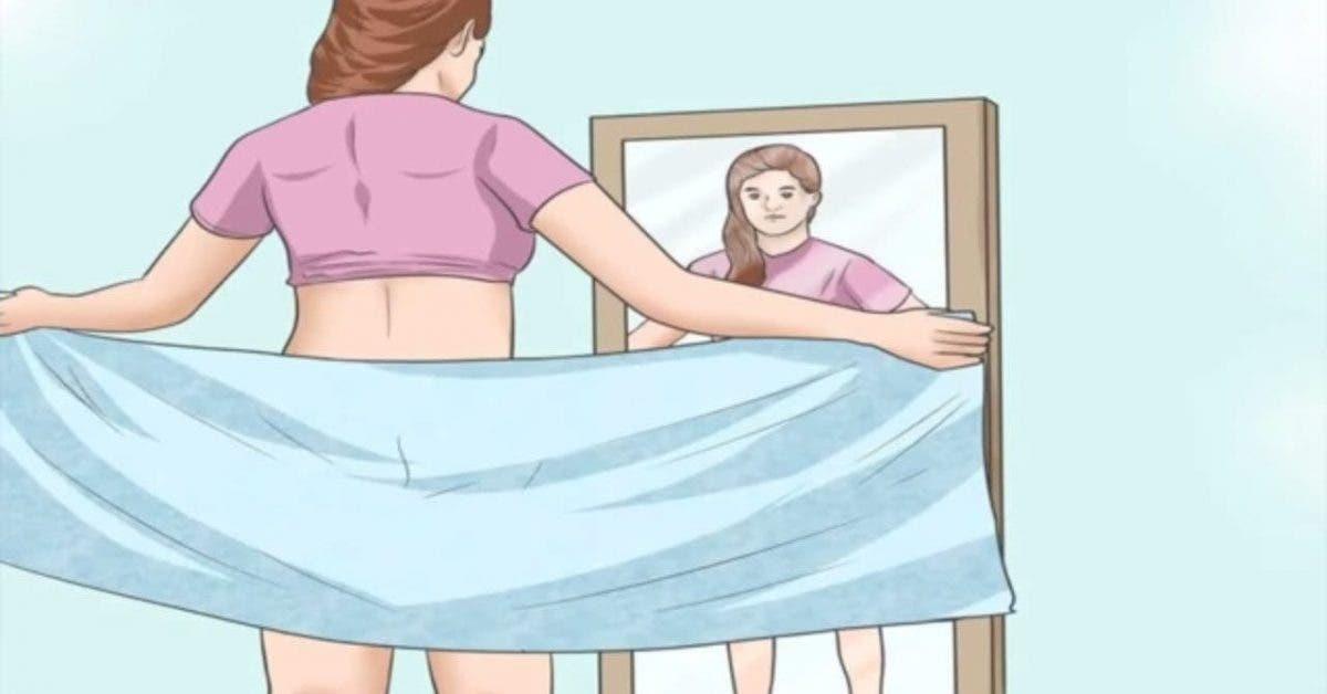 6 choses sur votre partie intime que vous ne savez pas