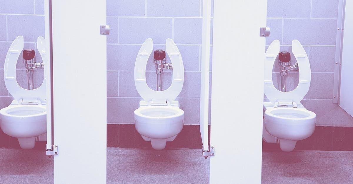 6-conseils-a-adopter-pour-vous-proteger-des-germes-lorsque-vous-utilisez-les-toilettes-publiques