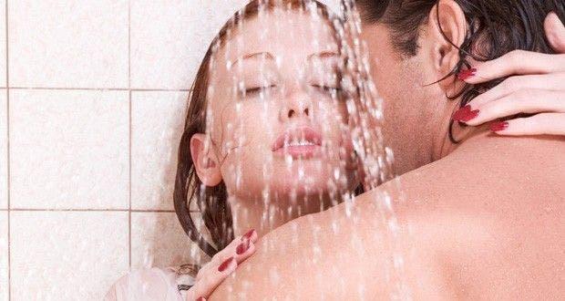 6 Conseils pour faire l'amour pendant les règles sans tabou