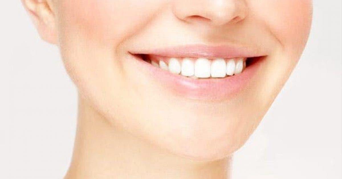 6 conseils pour soulager la sensibilite dentaire11