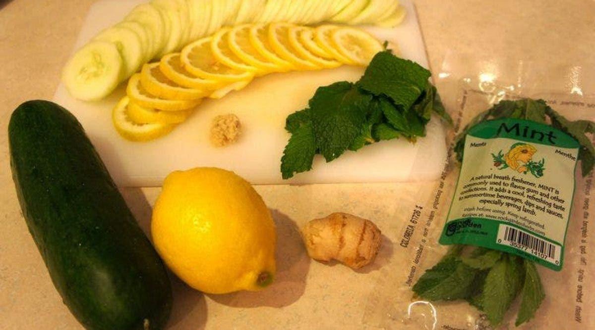 6 conseils utiles des nutritionistes pour perdre du poids