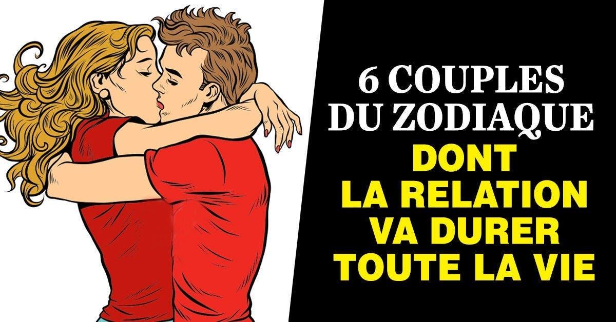couple zodiaque