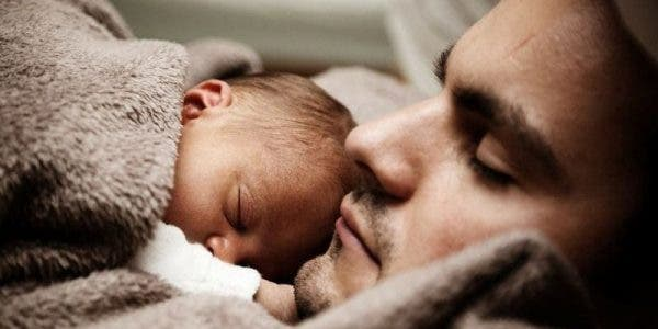 6 différences importantes entre un père et un papa