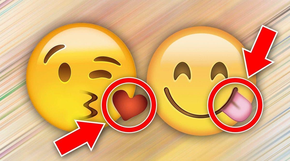 6 différents types de baisers et leur signification secrète !