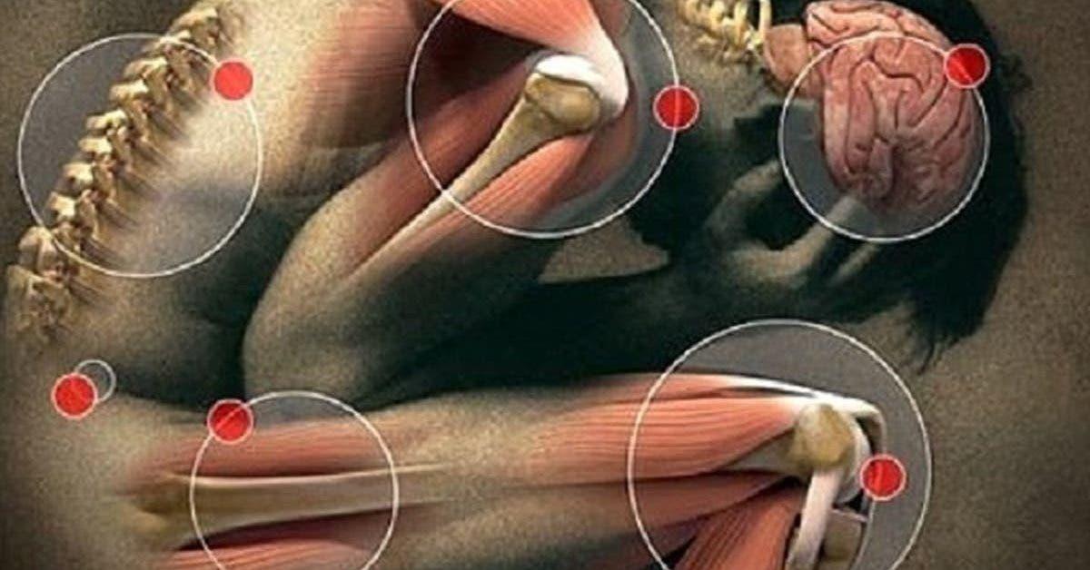 6-douleurs-musculaires-causees-par-des-etats-emotionnels