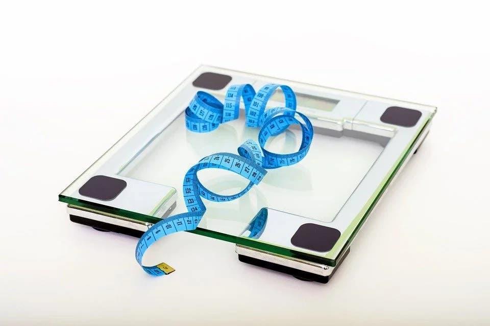 erreurs de petit déjeuner qui font prendre du poids