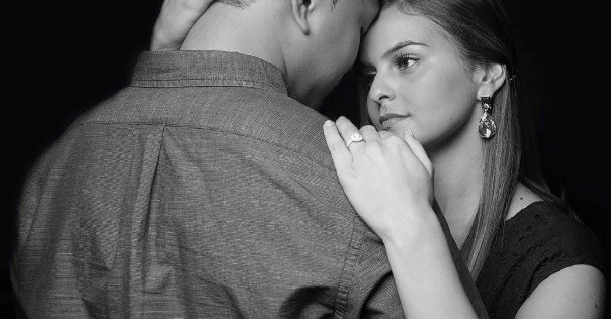 6 erreurs qui poussent une femme a vous laissez tomber pour un autre homme 1 1