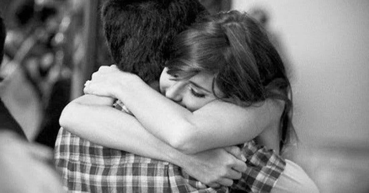 6 façons géniales de garder votre homme amoureux de vous pour toujours