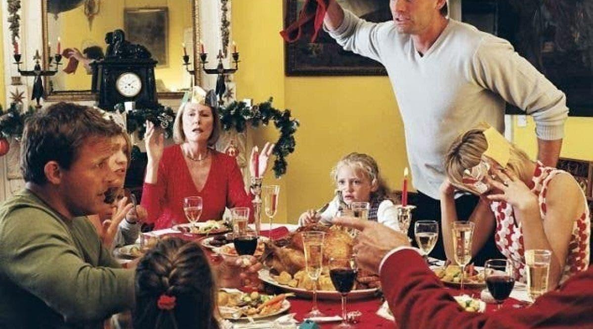 6 grandes erreurs qui détruisent les familles. Tout le monde doit lire cela