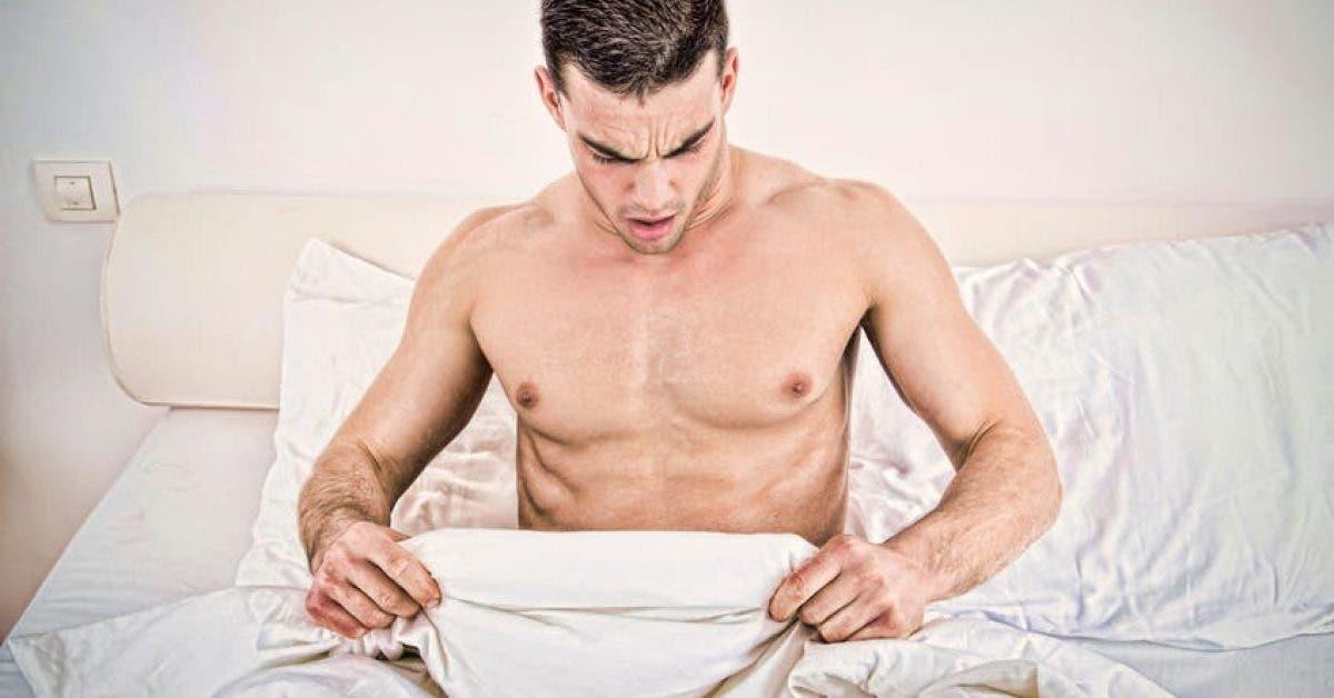 6 habitudes qui nuisent a votre virilite. Surtout la n°5 1