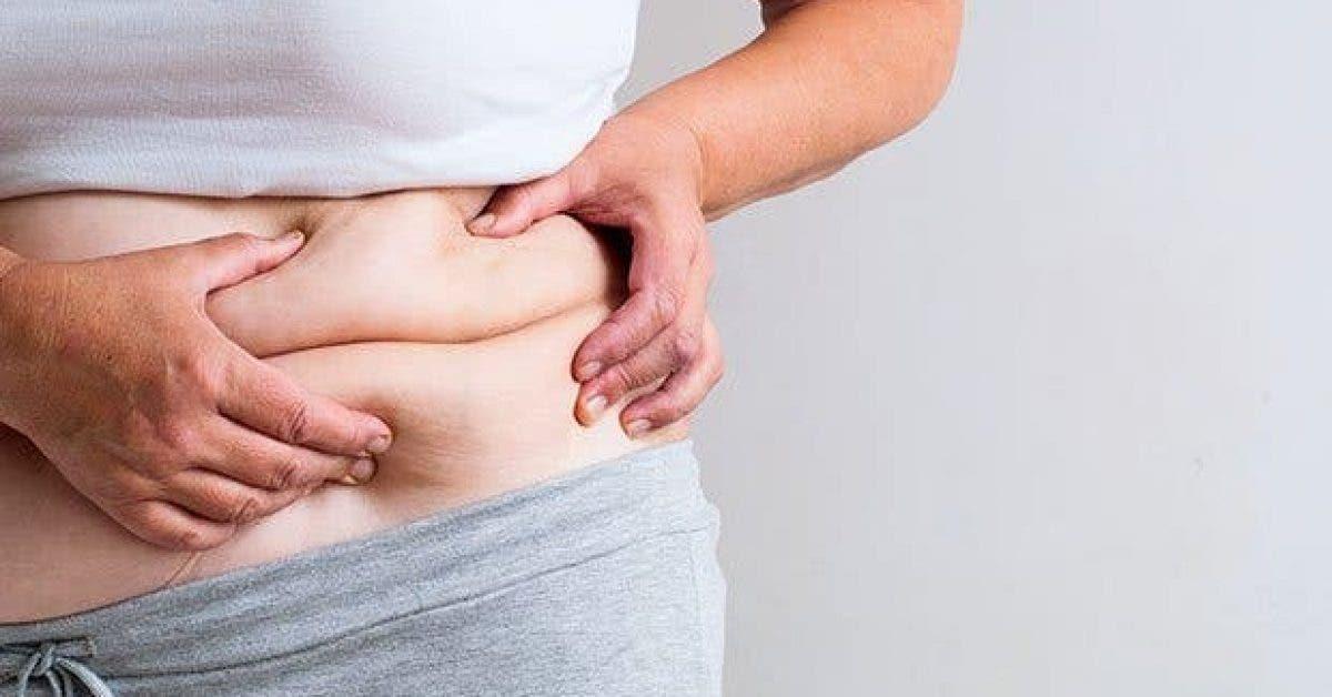 6 mauvaises habitudes qui vous donnent du ventre2