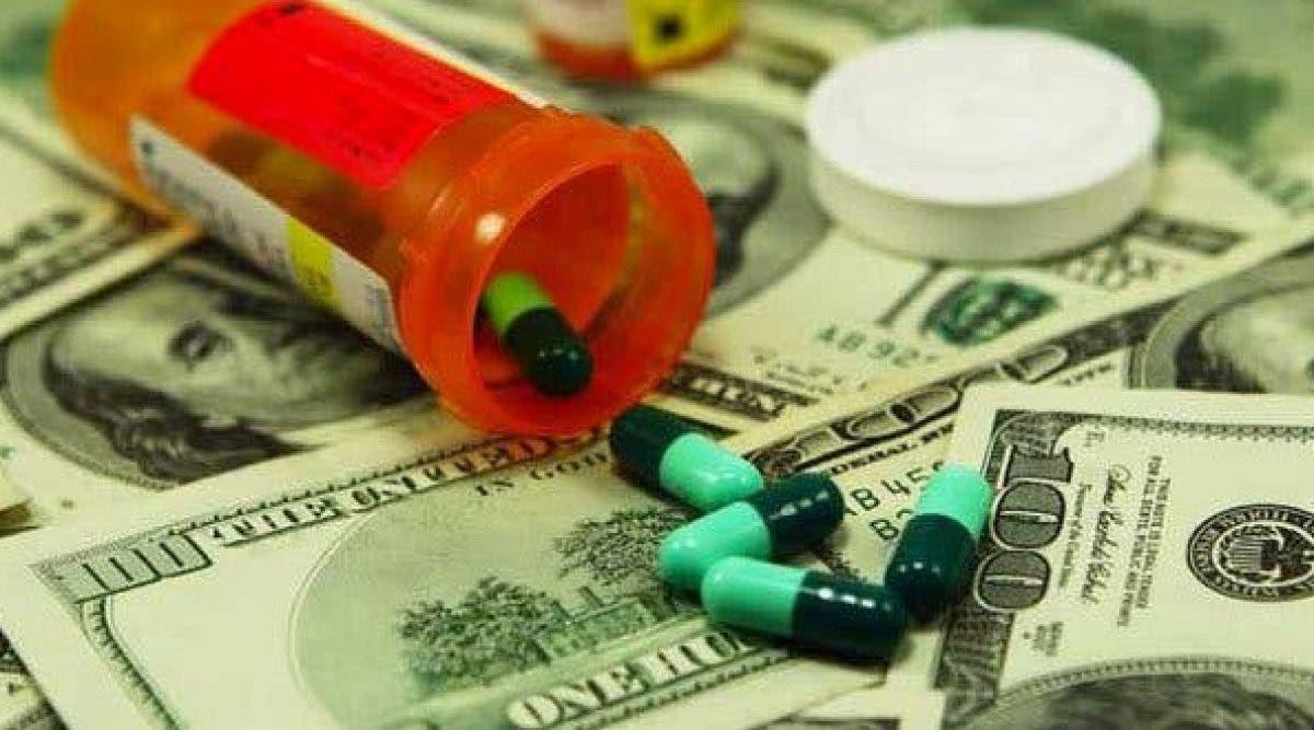 6-medicaments-dangereux-et-rentables-pour-lindustrie-pharmaceutique