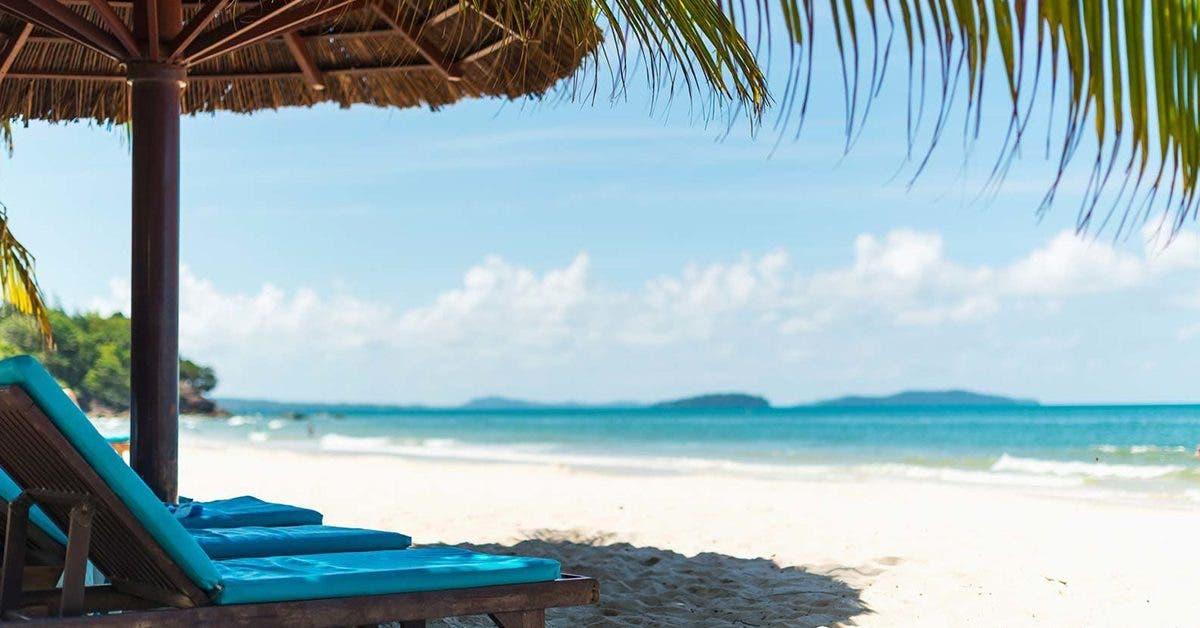 6-pays-ou-vous-pouvez-prendre-votre-retraite-a-la-plage-pour-moins-de-1200-euros-par-mois