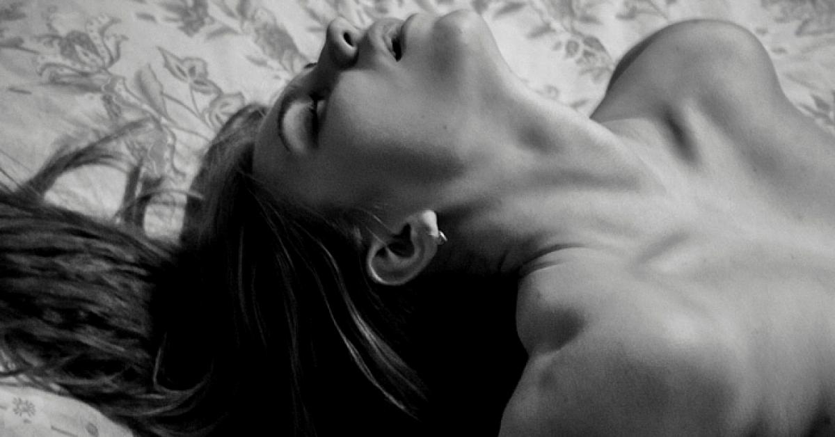 6 problemes dont vous ne devez pas vous soucier selon les sexologues 1