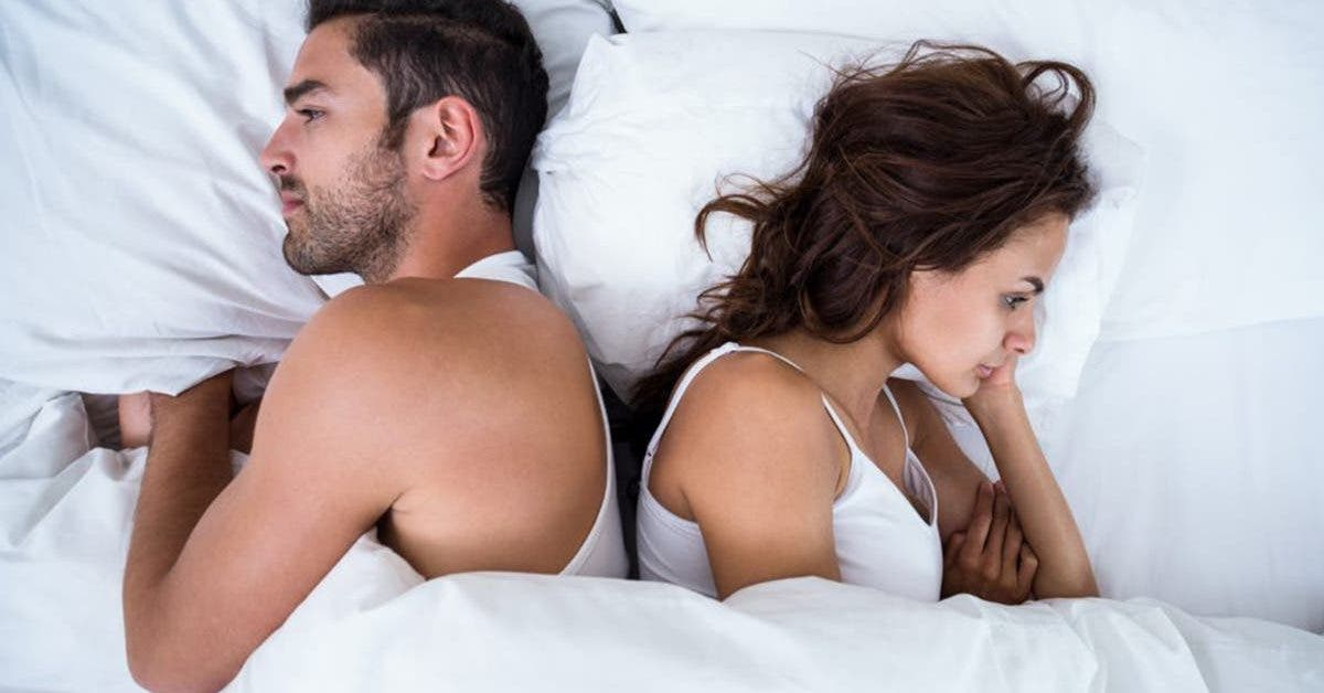 6-raisons-pour-lesquelles-divorcer-et-mieux-que-de-rester-malheureux-dans-un-mariage-malsain