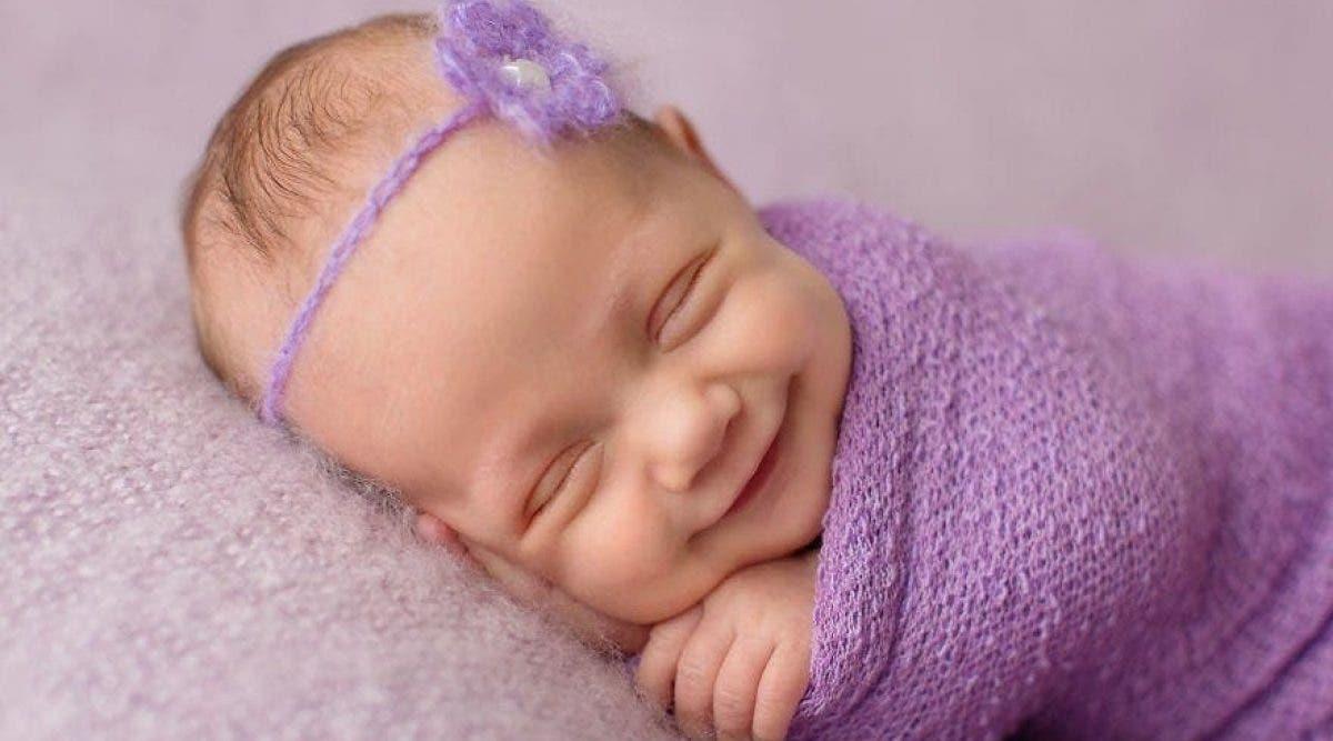 6 raisons pour lesquelles les bébés nés en mars sont les meilleurs