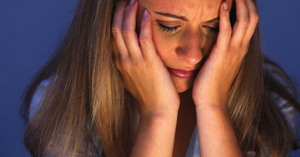 6-raisons-pour-lesquelles-les-personnes-intelligentes-ne-sont-pas-heureuses